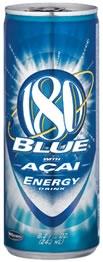 180 Energy Drink