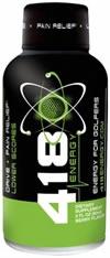 418 Energy