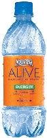 Aquafina Alive Energize