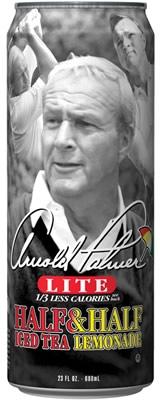 Arizona Arnold Palmer Half and Half