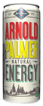 Arizona Natural Energy