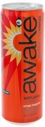Awake Energy Drink