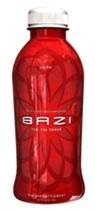 Bazi Energy Drink