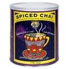Big Train Spiced Chai