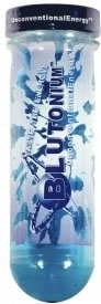 Blutonium Energy Drink