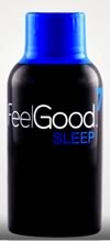 FeelGood7 Sleep Shot