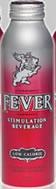 Fever Stimulation Beverage