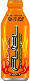 Fuel Energy Drink