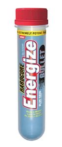 Hardcore Energize Bullet