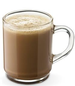 Hot Chocolate (Hot Cocoa)
