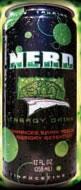 Nerd Energy Drink