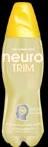 NeuroTrim