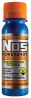 NOS Powershot