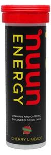 Nuun Energy Drink