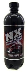 NX Energy Drink
