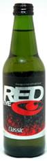 Red Eye Energy Drink