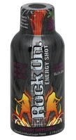 Rock On Energy Shot