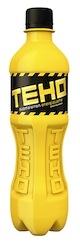TEHO Energy Drink