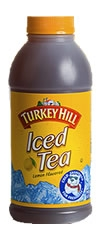Turkey Hill Iced Tea