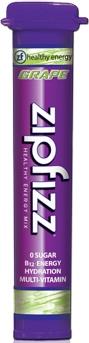 ZipFizz Energy Drink