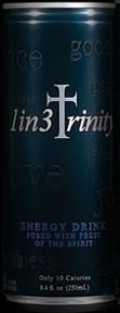 1in3 Trinity