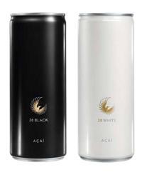 28 Black Energy Drink
