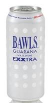 Bawls Exxtra