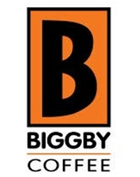 Biggby Espresso