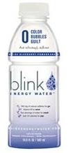 Blink Energy Water