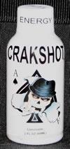 Crakshot