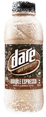 Dare Iced Coffee