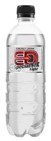 ED F/X Special Light