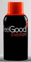FeelGood7 Energy Shot