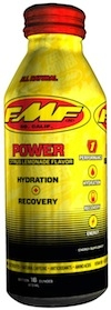FMF Power Energy Drink