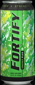 Fortify Energy Plus