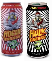 Hogan Energy