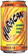 Huracan Energia