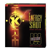 Kore Energy Shot