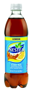 Nestea Iced Tea