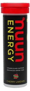 Nuun Energy Drink