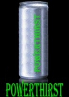 Powerthirst Energy Drink