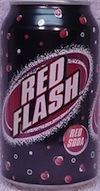 Red Flash