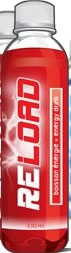 Reload Energy Drink