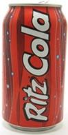 Ritz Cola