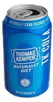 TK Diet Cola